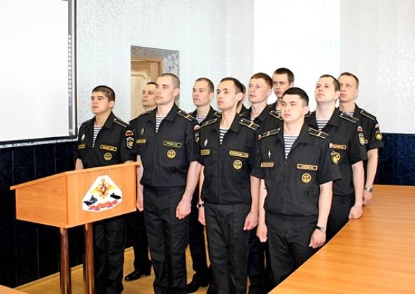 В России число призывников с высшим образованием выросло на 16%