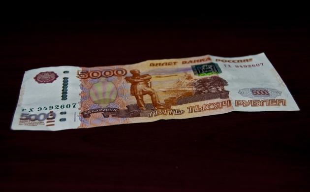 В России 4 млн пенсионеров уже получили единовременную выплату