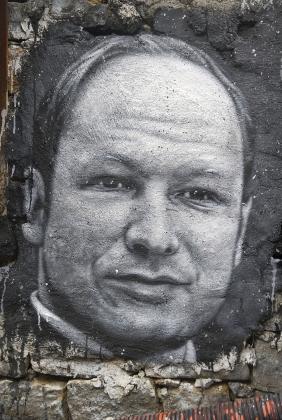 Генеральный прокурор Норвегии: Брейвик все еще верит в фашистскую революцию