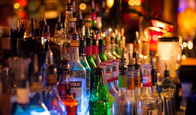 Предприниматели просят власти Литвы не ограничивать продажу алкоголя