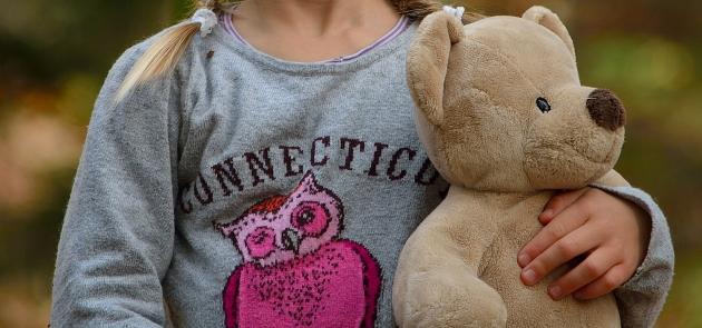 Госдума ужесточит наказание для педофилов: УДО — при химической кастрации?