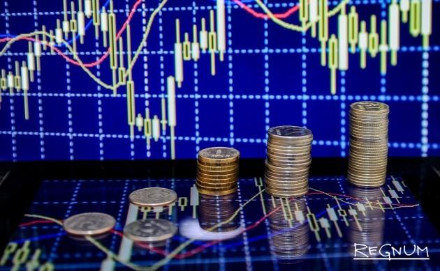 В 2016 году инфляция в Ростовской области составила 5,2%