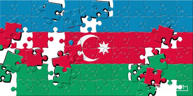 Может ли Азербайджан нанести удар по Еревану из Нахичевани?