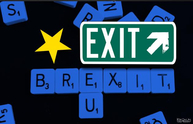 Детальный план Великобритании по Brexit может появиться к середине февраля