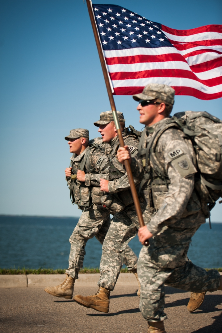 united states and soldier The latest news, images, videos, career information, and links from the us army.