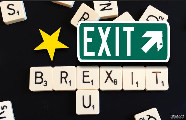 Трамп: Brexit — это «великое событие» для Великобритании
