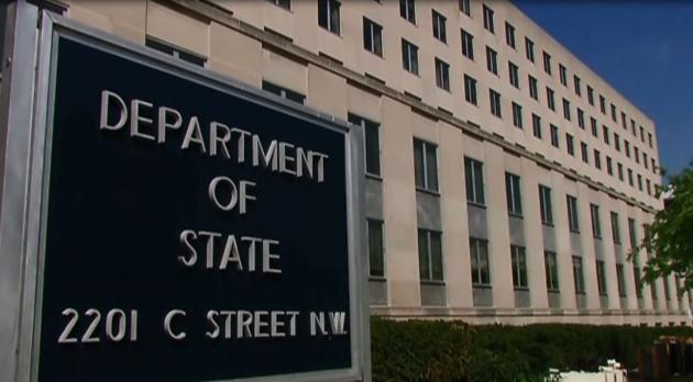 США жестко ответили Азербайджану по выборам в Карабахе