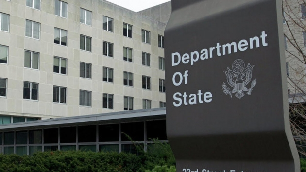 Захарова вспомнила о попытке вербовки и шантаже российского дипломата в США