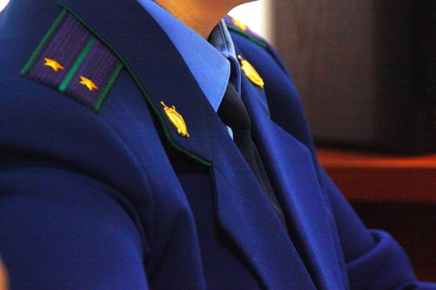 Прокуратура проверяет покупку «Почтой России» двух самолетов