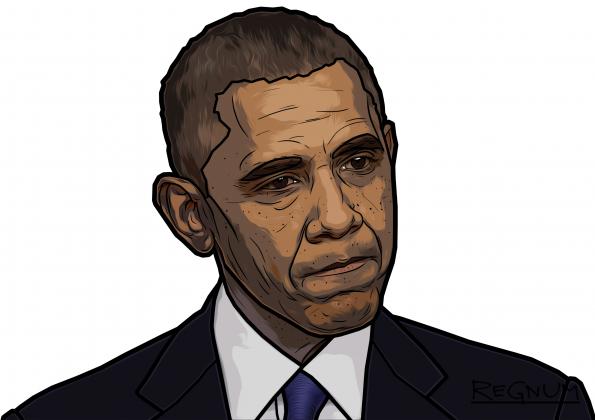 Обама выпустил на свободу борца за независимость Пуэрто-Рико