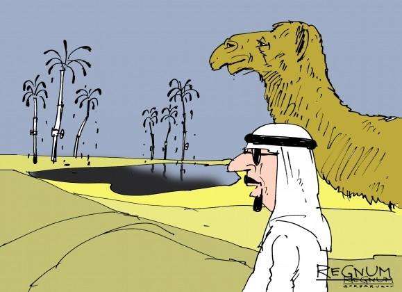 Успех сделки ОПЕК по нефти привлекает новых сторонников
