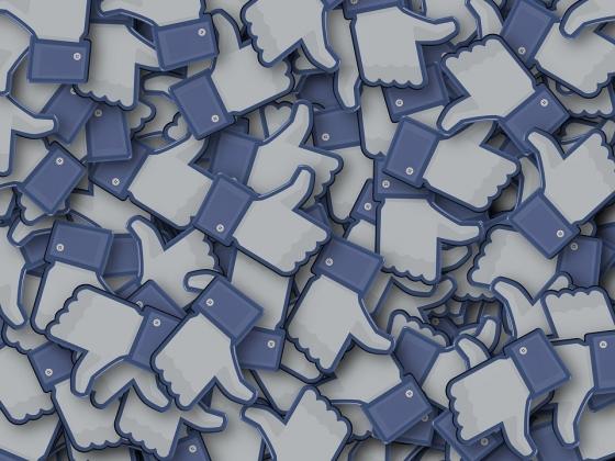 Facebook выплатил программисту из России $40 тысяч за найденную уязвимость