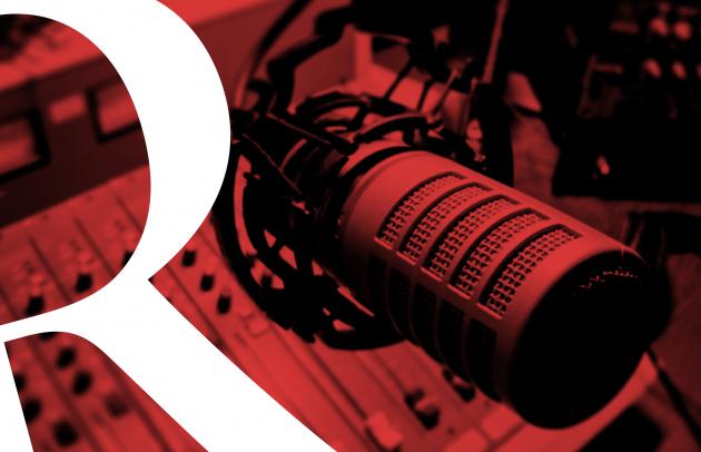 Радио REGNUM: второй выпуск за 23 января