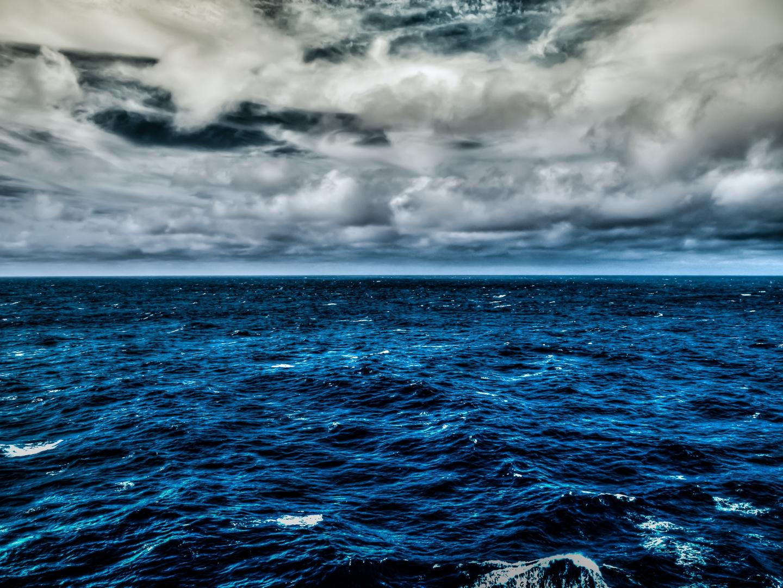картинки мировой океан оставят без