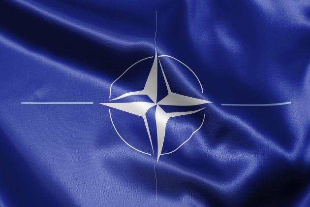 Члены НАТО не видят Украину в составе Альянса — СМИ