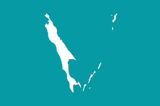 Остров Сахалин — элемент будущей энергосистемы Дальнего Востока