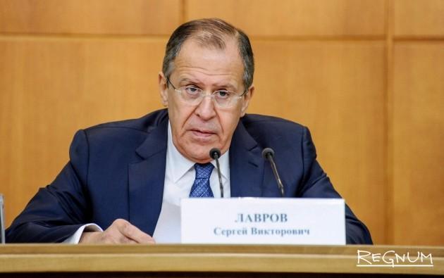 Химпром последние новости 2016