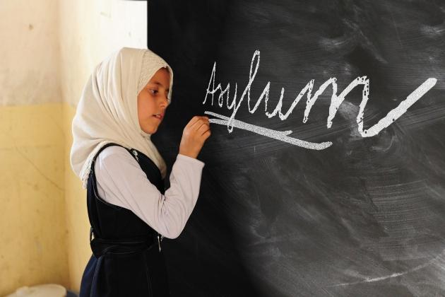 Кадыров осудил Васильеву за критику ношения хиджабов в школе