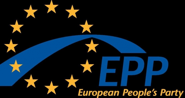 Правые в Европейском союзе: между европеизмом и скептицизмом