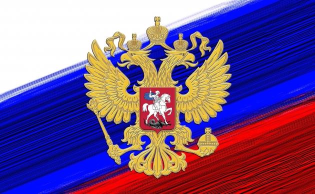 сборная россии не стала слушать гимн видео