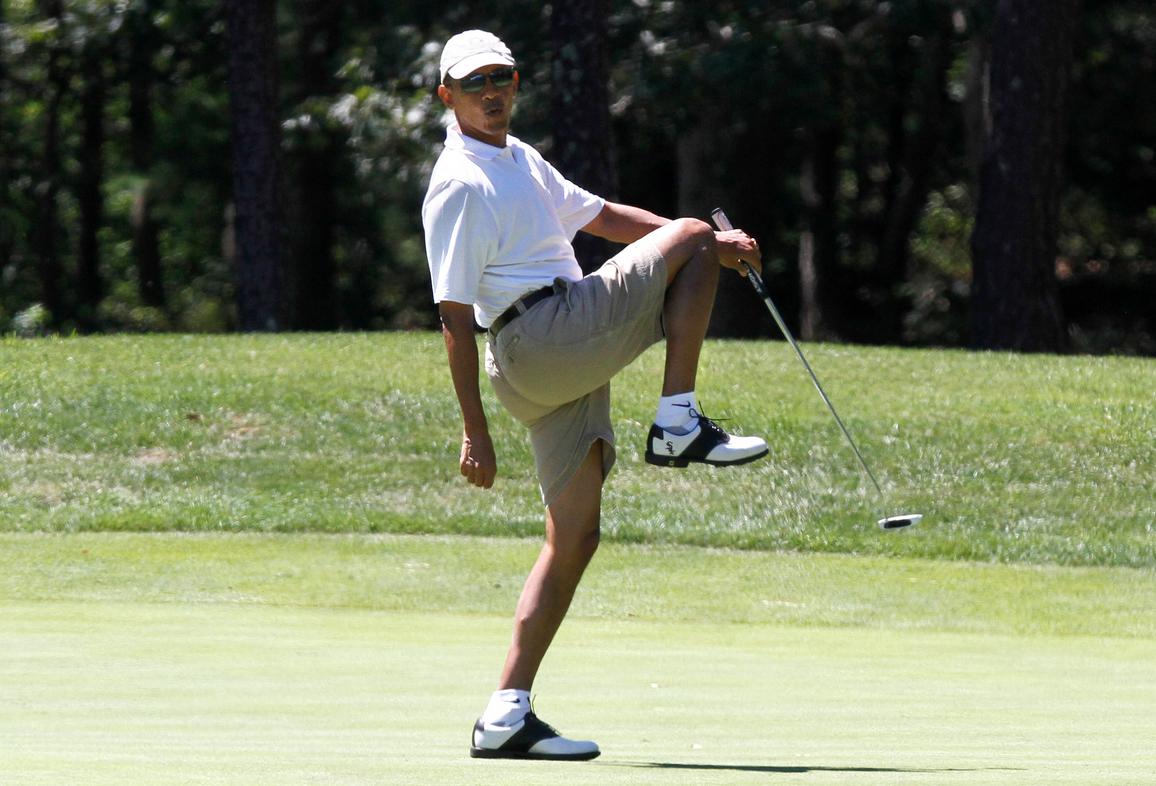 Лет какая, смешные гольф картинки