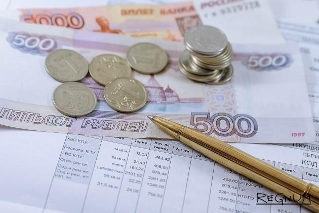 Письменный отказ в возврате денежных средств покупателю