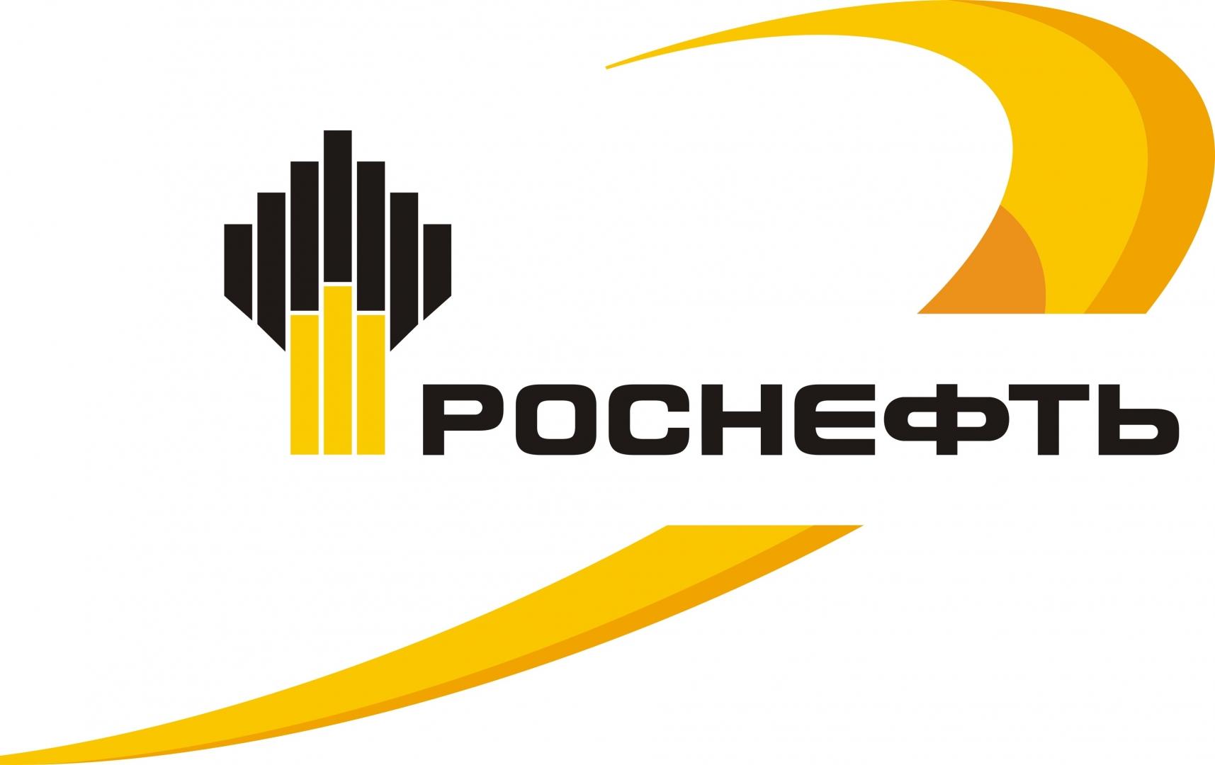 Акции роснефти форекс _mtf_candles.mq4