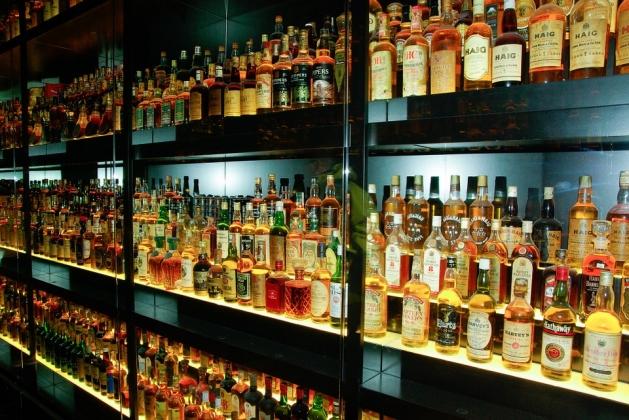 Чебоксары корректируют правила продажи алкоголя