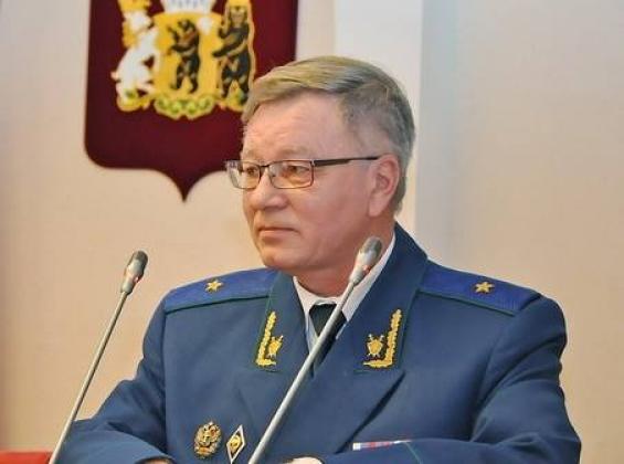 Как прожить пенсионеру на пенсию в россии способы советы