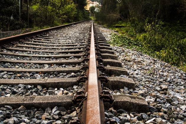 Железнодорожное кольцо может охватить Петербург вслед за Москвой