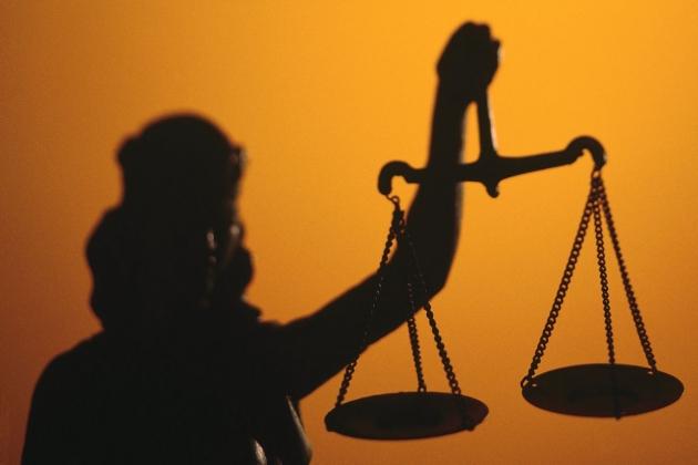 Глава астраханского УФСИН арестован: следствие озвучило причины