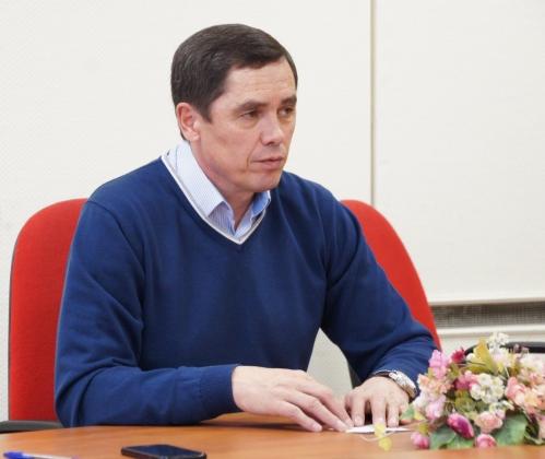 Ярославский бизнес-омбудсмен обеспокоен ситуацией вокруг ЯроблЕИРЦ