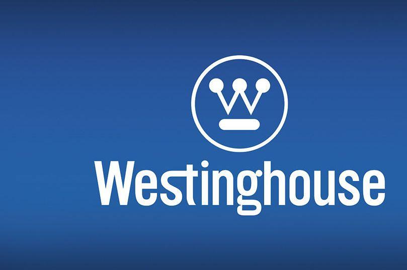 Westinghouse-32-Class-315-Diag-LED