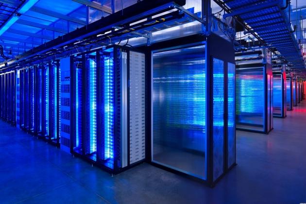 Суд обязал Google передавать ФБР переписку с зарубежных серверов
