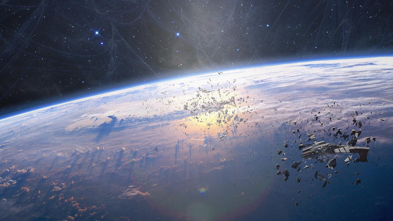 спутники вокруг земли фото кольца бриллиантами, изумрудами