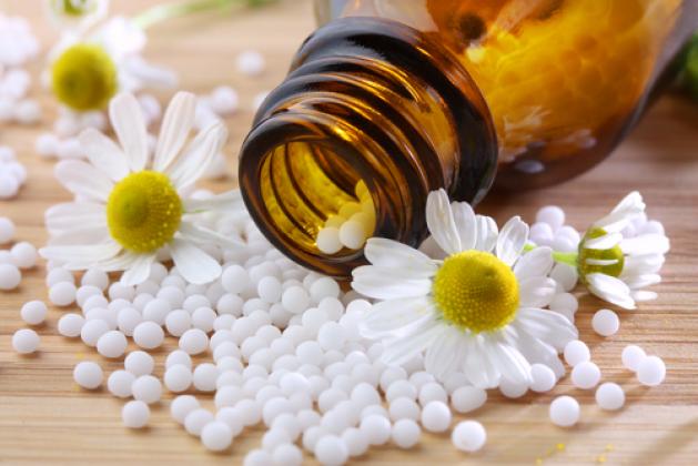 Эксперты РАН признали гомеопатию лженаукой — СМИ
