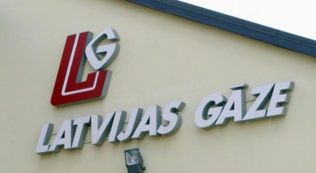 Эвакуация: «Газпром» оставит Латвию ни с чем?