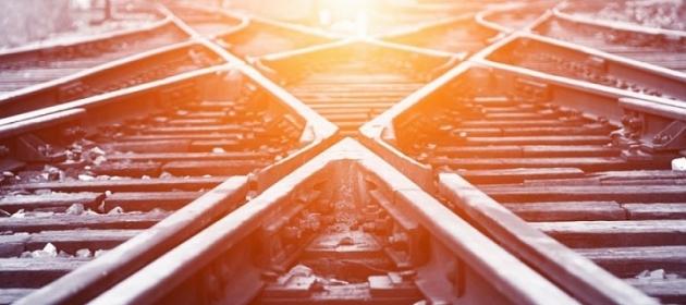 «Китайские вложения в строительство ВСМ улучшат инвестклимат»