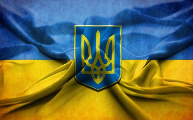«Украина стала реально опасной для своих соседей»