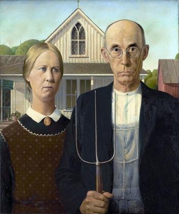 Достаточно ли секса в христианской семье