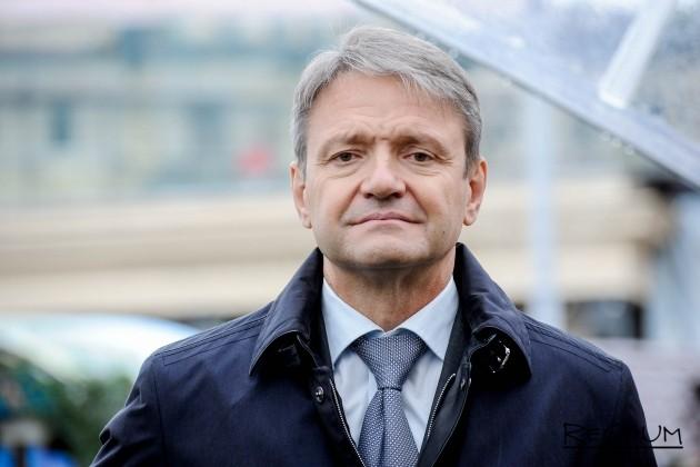 Ткачев назвал укрепление рубля «ударом» по экономике РФ