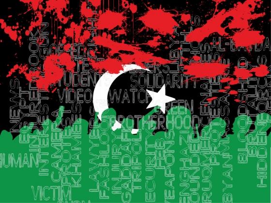 Министр обороны Италии: ситуация в Ливии ухудшается, надо спешить