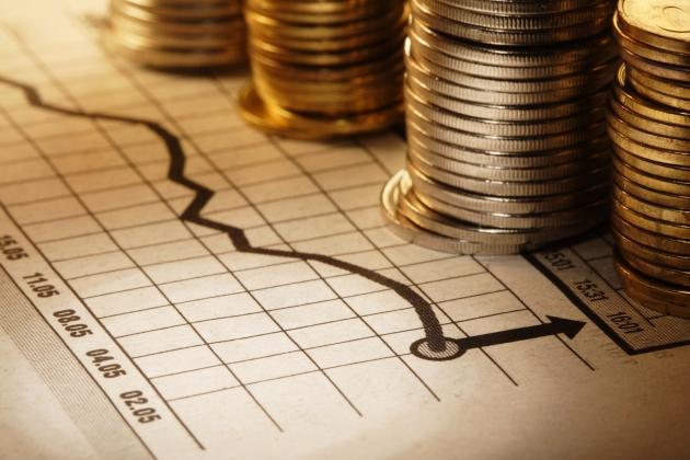 Взаимные инвестиции в Евразийском экономическом союзе растут