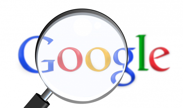 Конфликт Google и ФАС: «В худшем случае топ-менеджеры сядут в тюрьму»