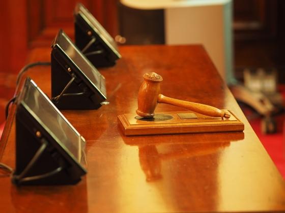 Покушение на экс-главу УВД Екатеринбурга: назначена дата суда