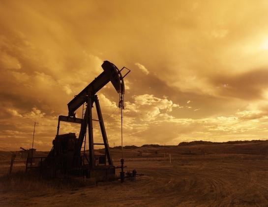 Нефть Ямала: ожидание налоговых льгот, новой инфраструктуры и высоких цен