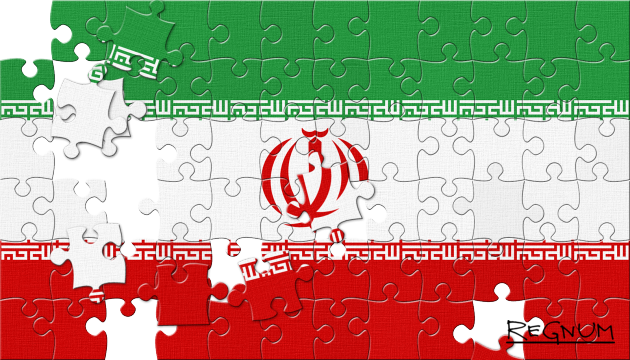 Почему бы Москве не помочь созданию оси Израиль — Иран?