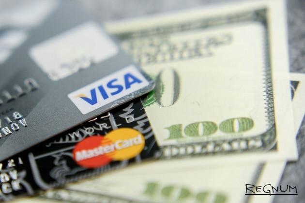 Аналитики сомневаются, что в РФ получится ограничить оплату наличными