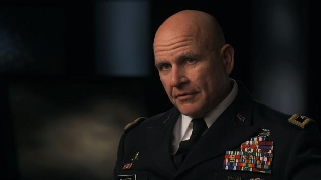 Самый стойкий оловянный солдат США