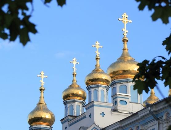 Под Владимиром охраняемая ЮНЕСКО церковь чуть не попала в частные руки